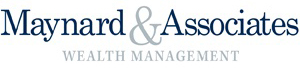 Maynard & Associates Wealth Management